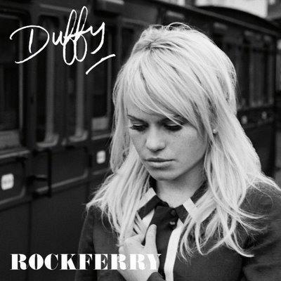duffy_1