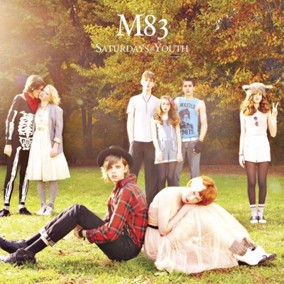 m83_saturdaysyouth