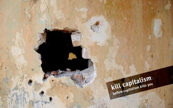 kill-capitalism-1