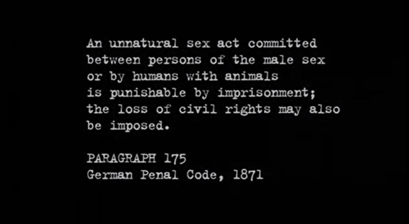 Κλειστό κύκλωμα λεσβιακό σεξ